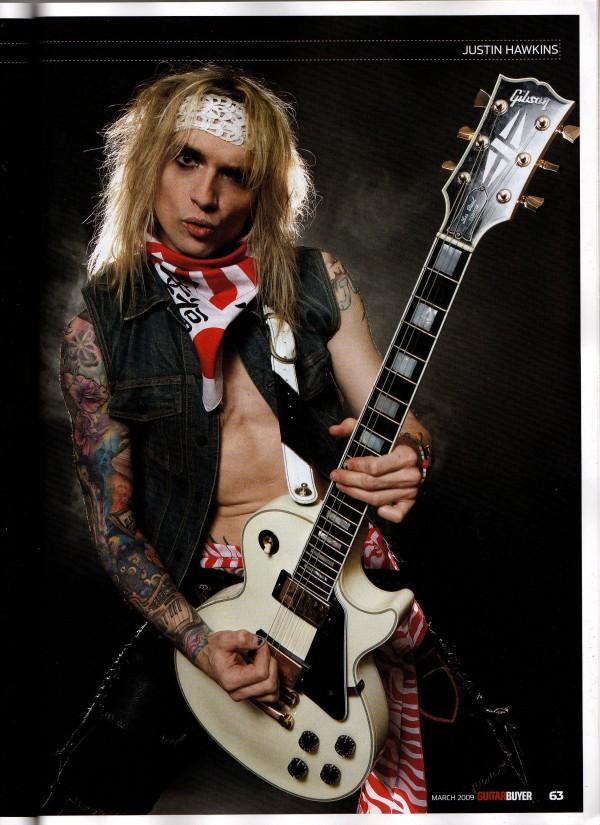 guitarmarch09027